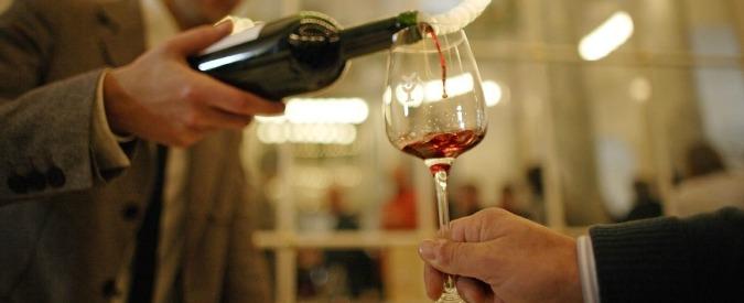 Merano Wine Festival 2014, grande attenzione ai vini biodinamici