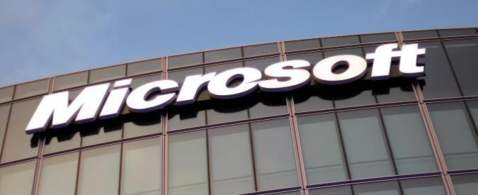Guida autonoma, adesso si buttano nella mischia anche Microsoft e NVIDIA