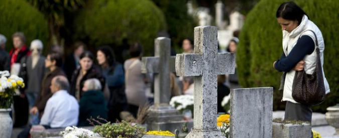 Massa, false cremazioni e corpi in fosse comuni: processo rischia prescrizione