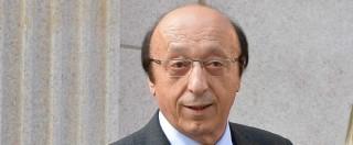 """Calciopoli, oggi la Cassazione decide. Pg: """"Associazione a delinquere provata, ma prescritta"""""""