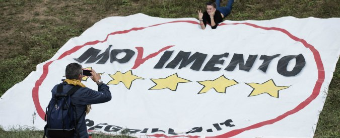 """M5S, a Parma la """"Giornata dello Statuto"""" per raccontare la democrazia partecipata"""