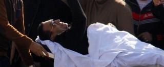 """Egitto, Mubarak prosciolto. """"Prevedibile sentenza soft per situazione politica"""""""