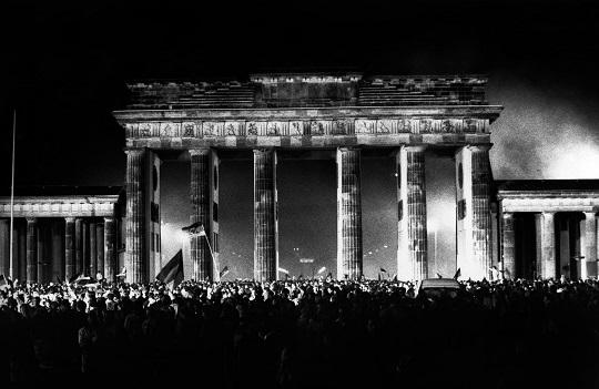Muro-Berlino-540