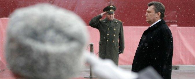 Muro di Berlino, la nuova barriera in Europa potrebbe nascere tra Ucraina e Russia