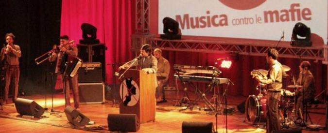 musicamafie675