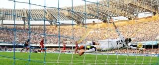 Serie A, risultati e classifica: Napoli pareggia. Il vuoto dietro Juve e Roma