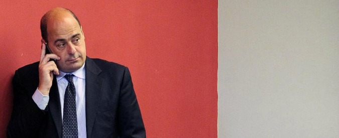 Sanità Lazio, fardello da 1 miliardo dalla  finanza creativa di Storace