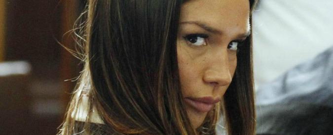 Processo Ruby, condannati in appello Emilio Fede, Nicole Minetti e Lele Mora