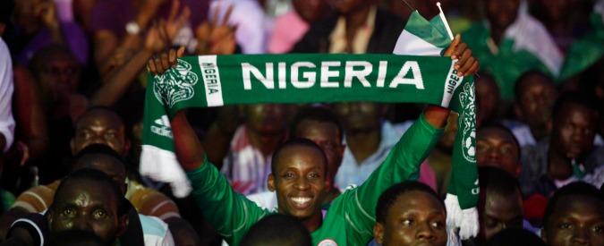 Coppa d'Africa, sarà la Guinea Equatoriale a ospitare l'edizione 2015