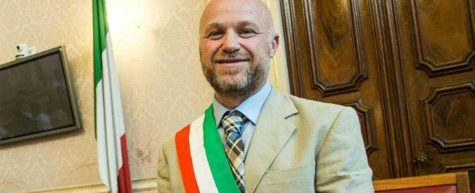 """Livorno, membri giunta M5s """"pendolari""""? Potranno chiedere il rimborso"""