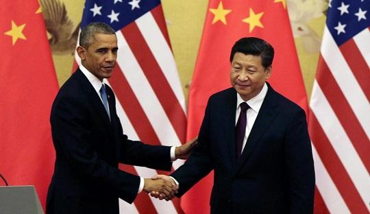Obama-XiJinping-540