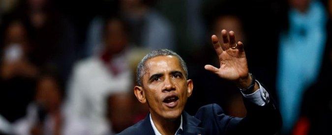 Midterm, perché Obama ha perso: l'economia vola ma la classe media è più povera