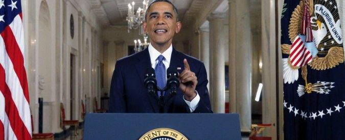 """Obama regolarizza 5 milioni di immigrati irregolari: """"Ma non è amnistia di massa"""""""