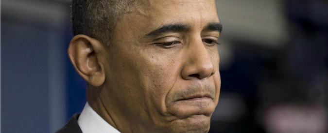 """Siria, vertici militari Usa: """"Spesi 500 milioni per addestrare 5 miliziani anti-Is"""""""