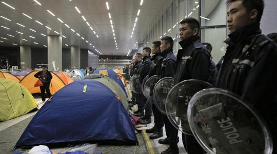 occupy-hongkong
