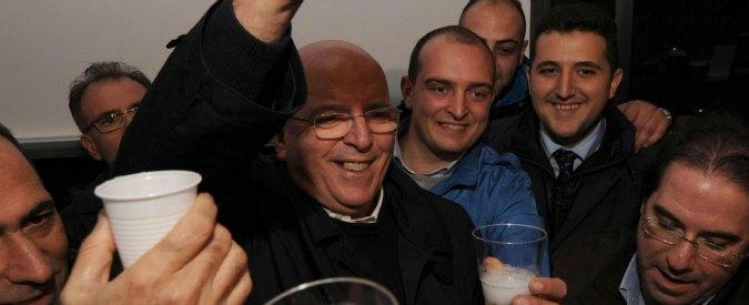 Calabria, la strana legge elettorale: chi fa più liste vince e l'opposizione resta fuori