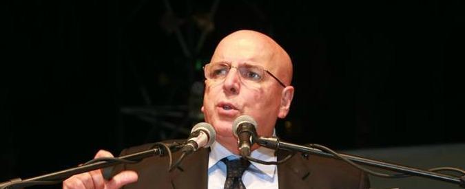 Regionali Calabria, il carro del candidato Pd Oliverio è già pieno di riciclati