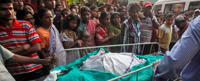 India, donne morte dopo sterilizzazione: trovato topicida nei farmaci