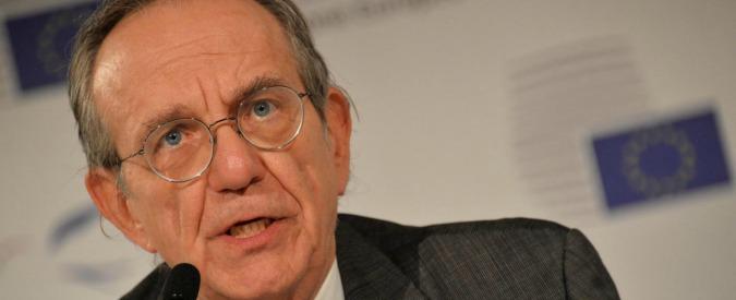 """Fisco, governo: """"Dichiarazione infedele sotto 200mila euro non è reato"""""""