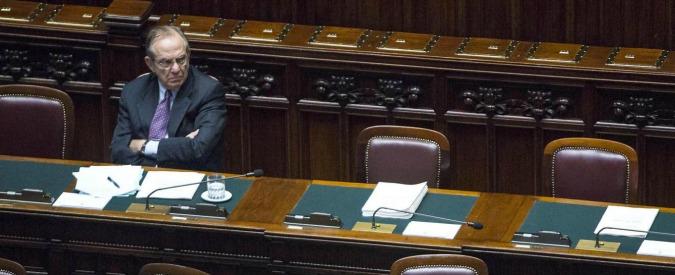 """Pil, Istat rivede al rialzo la previsione sul 2017: +1%. Ma l'Italia resta indietro: """"Per l'Eurozona +1,7%"""""""