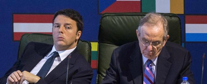 """Conti pubblici, Ufficio bilancio: """"Perché Ue conceda di fare più deficit servono altre riforme"""""""