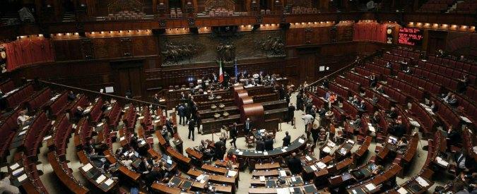 Consulta, Pd ufficializza ticket Sciarra-Sandulli. M5s verso il sì, dubbi Fi-Ncd