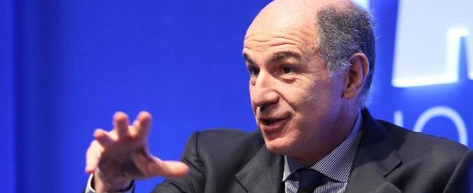"""Passera, Italia Unica sarà alle comunali 2015: """"Propongo patto a sindaci"""""""