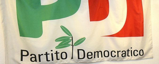 Cremona, Provincia a guida Pd nomina addetto stampa ex candidato sindaco Pd
