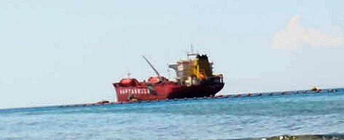 Salento, americani vogliono trivellare per trovare petrolio. Con Sblocca Italia si può