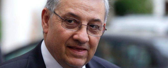 """Stefano Cucchi, Pignatone: """"Inaccettabile morte di chi è affidato allo Stato"""""""