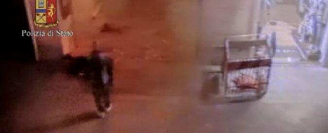 Pisa, vitalizio di 2.000 euro al mese alla famiglia del cameriere bengalese ucciso