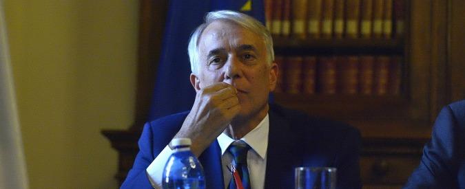 Corruzione, Milano attiva il whistleblowing: via alle segnalazioni