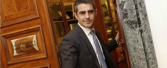 Parma, 20mila euro ad associazione per comunicazione web. Critiche da Pd