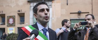 """Regionali, Pizzarotti: """"Risultato deludente, M5S si confronti sul futuro"""""""