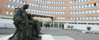 Brescia, quarto neonato morto agli Spedali Civili: disposti ulteriori accertamenti. E la Procura apre indagine