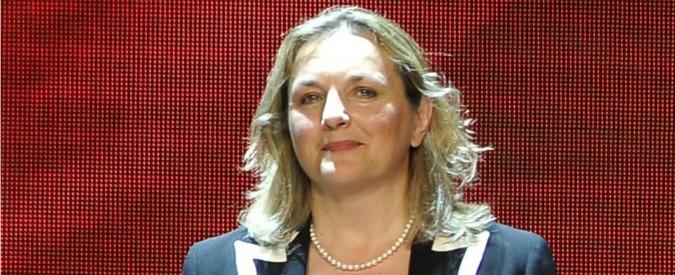 """Padova, il sindaco Bitonci querela Laura Puppato e Il Fatto: """"Lesa reputazione"""""""