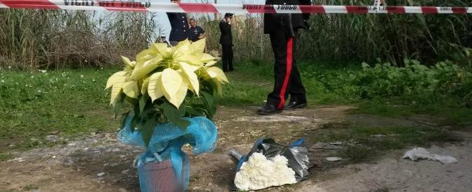 """Andrea Loris Stival, oggi l'autopsia. Testimone: """"L'ho visto in paese da solo"""""""