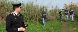 """Andrea Loris Stival, procura Ragusa: """"Omicidio volontario"""". Sequestrata auto"""