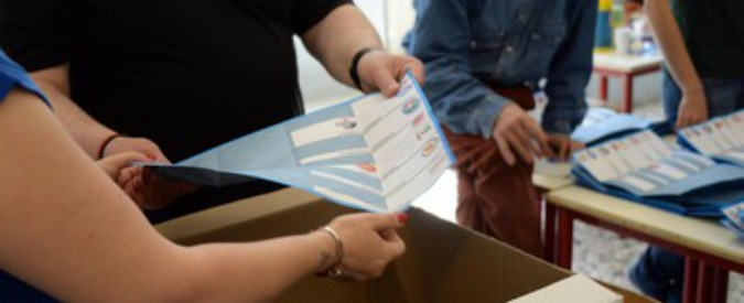 Regionali Calabria 2014, come e quando si vota e chi sono i candidati