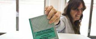 Regionali, urne flop: in Emilia Romagna e Calabria l'affluenza si ferma al 40%