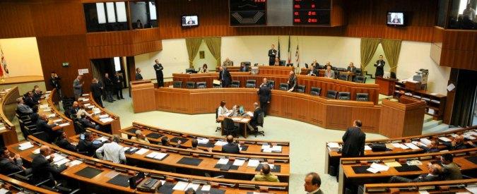 """Spese pazze Sardegna, Corte dei conti su Ladu: """"Non voleva lasciare traccia"""""""