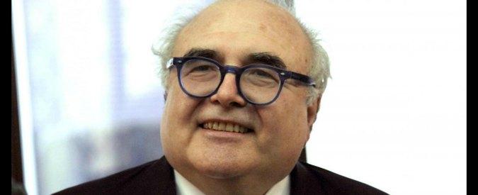 """Cassazione: """"Ridurre la pena di Renato Farina"""". Fece entrare tronista in carcere"""