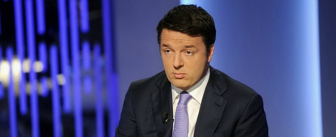 """Operai di Pontassieve scrivono a Renzi: """"Venga dove i cementifici chiudono"""""""