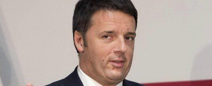 """G20, Renzi: """"Corruzione ed evasione in Italia valgono 160 miliardi"""""""