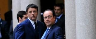 """Riforme, Moody's: """"Successo partiti populisti frena Francia e Italia"""""""