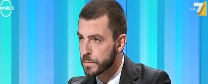 """M5s, dopo scomunica Grillo altri 2 eletti in tv: """"E' per far conoscere programma"""""""