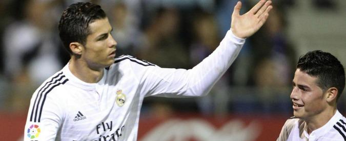 "Real Madrid, via croce dal simbolo. Sponsor di Abu Dhabi: ""Ricorda crociate"""