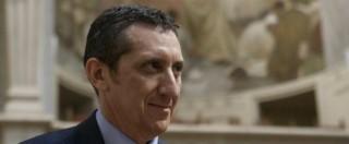 """Corruzione, Sabelli (Anm) risponde a Renzi: """"Parliamo per avere leggi migliori"""""""