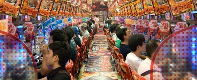 Giappone, i signori del gioco d'azzardo in guerra contro l'Abenomics