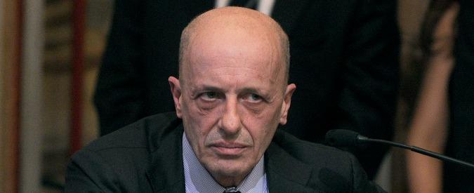 Carlo Giuliani, Sallusti risarcisce famiglia con 35mila euro. I soldi a Emergency
